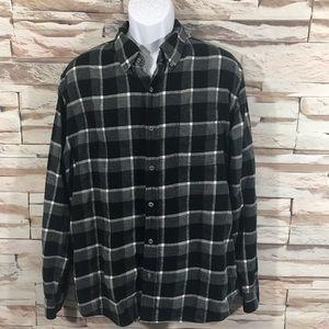 Weatherproof Shirt Sz XL (X01)